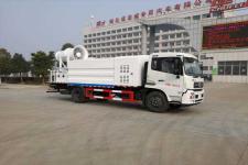 楚飞牌CLQ5180TDY5D型多功能抑尘车