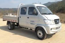昌河国五单桥轻型普通货车112马力2吨(CH1035BR24)