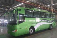 陆地方舟牌RQ6110YEVH5型纯电动客车图片3