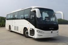 11.2米福田BJ6117EVUA-2纯电动客车