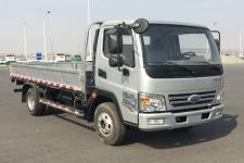 开瑞国五单桥货车116马力2吨(SQR1040H02D1)