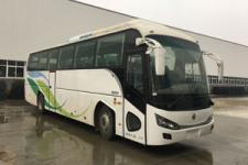 楚风牌HQG6110EV型纯电动客车图片