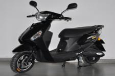 雅迪牌YD1000DT-3B型电动两轮摩托车图片