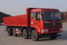 十通牌STQ3313L14Y3A5型自卸汽车图片