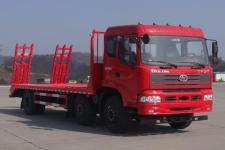 十通牌STQ5251TPBD5型平板运输车图片