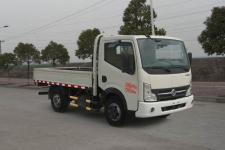 东风牌EQ1040S9BDA型载货汽车