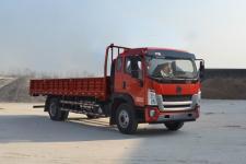豪沃牌ZZ1167G471DE1A型载货汽车图片