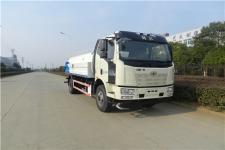 三力牌CGJ5186GQXE5型清洗车