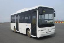 8.2米|10-24座大汉纯电动城市客车(CKY6820BEVG)