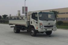大运牌CGC2041HDB33E型越野载货汽车图片