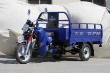 大阳牌DY150ZH-10型正三轮摩托车