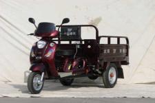大阳牌DY110ZH-A型正三轮摩托车