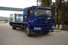 凌扬(FXB)牌PC5163TPB4FXBLZ型平板运输车