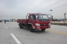时风国四单桥货车102马力2吨(SSF1041HDP64-1)