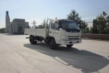 时风国四单桥货车102-113马力5吨以下(SSF1041HDJ64-1)