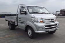王牌牌CDW3030N1M4型自卸汽车图片