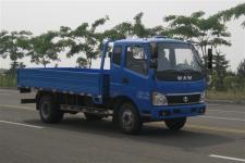 飞碟牌FD3044MP10K4型自卸汽车图片
