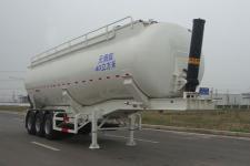 凌宇牌CLY9405GFLB型低密度粉粒物料运输半挂车图片