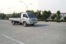 福田牌BJ1030V4JV4-F1型载货汽车图片