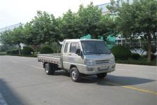 福田牌BJ1030V5PA4-X2型载货汽车图片