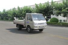 福田牌BJ1030V5JA3-X1型载货汽车图片