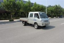 福田牌BJ1030V4AB3-L2型载货汽车图片