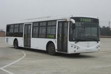 申沃牌SWB6127N8型城市客车图片