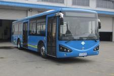 申沃牌SWB6107Q8型城市客车图片