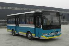 7.3米|10-26座峨嵋城市客车(EM6730QNG5)