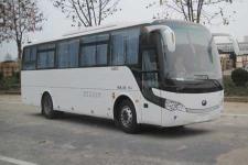 宇通牌ZK6998HN2Y型客车图片