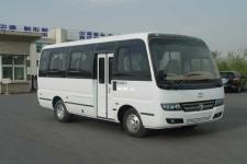 6米|10-19座西域客车(XJ6600TC5)