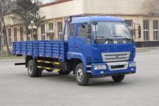 金杯牌SY1104BRACQ型载货汽车图片