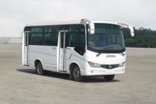 东风牌EQ6668PN5型客车图片
