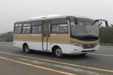 峨嵋牌EM6660QNL5型客车