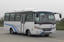 6.6米|10-23座峨嵋客车(EM6661QNL5)