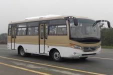 6.6米|10-23座峨嵋城市客车(EM6660QNG5)