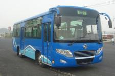 东风牌EQ6751CTN1型城市客车图片