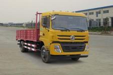 东风牌EQ1168GFN型载货汽车图片