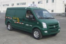 东风牌EQ5021XYZF9型邮政车图片