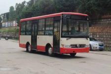 东风牌EQ6720PN5G型城市客车图片