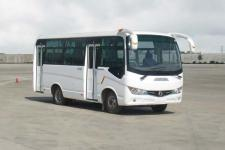 东风牌EQ6668PN5G型城市客车图片