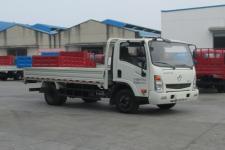 大运国四单桥货车82马力7吨(CGC1100HDD33D)