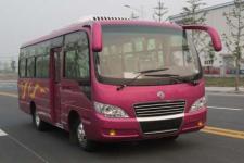 东风牌EQ6660LTN3型客车图片