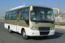 7.3米东风EQ6731LTN客车