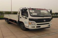 福田牌BJ1089VEJEA-A2型载货汽车图片