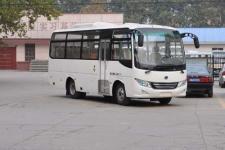7.6米|24-31座骊山客车(LS6761N5)