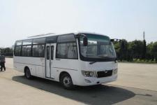 7.2米|24-30座骊山客车(LS6728N5)