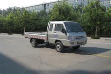 福田牌BJ1030V4PV3-S5型载货汽车图片