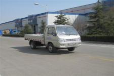 福田牌BJ1030V4JV4-S4型载货汽车图片
