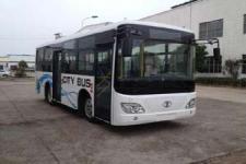 7.7米牡丹MD6771GHN城市客车